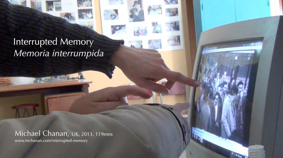 memoria card small