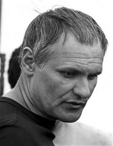 Miklos-Jancso
