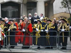 Aldermen and judges (small)