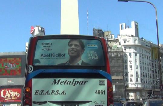 Kici Bus Ad 02 bis 2